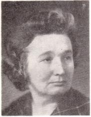 Silvia Rannamaa